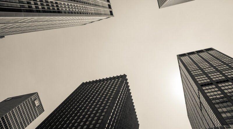 Que nomme-t-on « immeuble locatif » ?